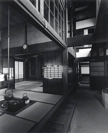 北前船-鰊海道3000キロ(新刊書籍)