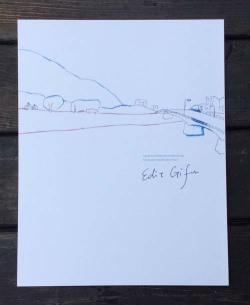 Edit GIFU(エディットギフ)
