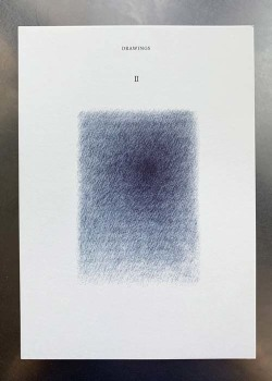 DRAWINGS Ⅱ,しゅんしゅん,shunshun,素描